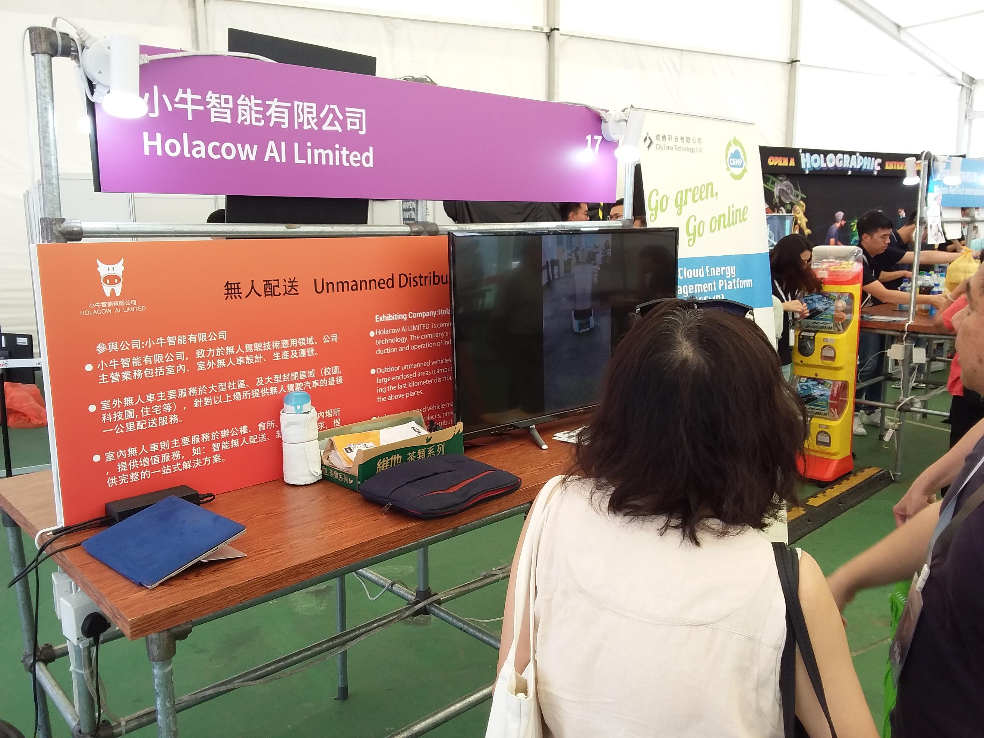 File Hk Cwb 銅鑼灣 Causeway Bay 維多利