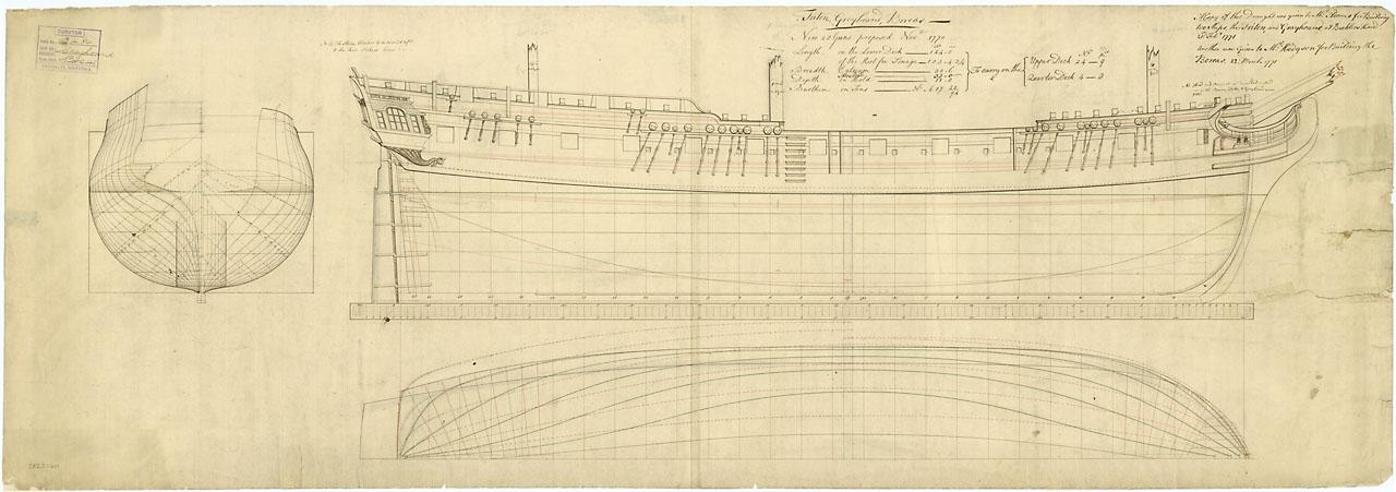 HMS_Triton_1773.jpg