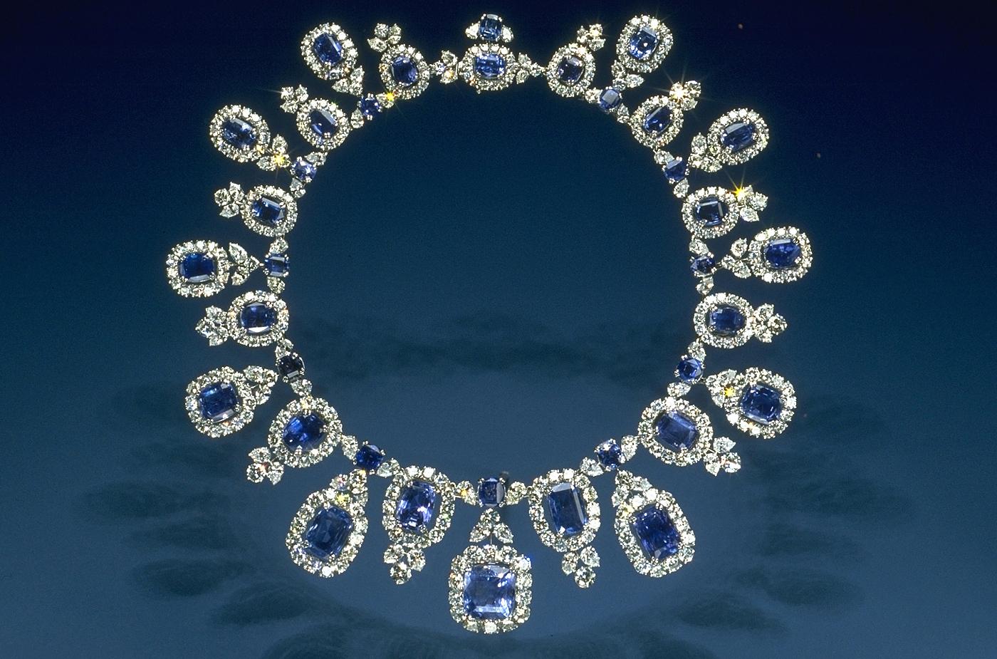 Natural Diamonds Of Nyc Reviews