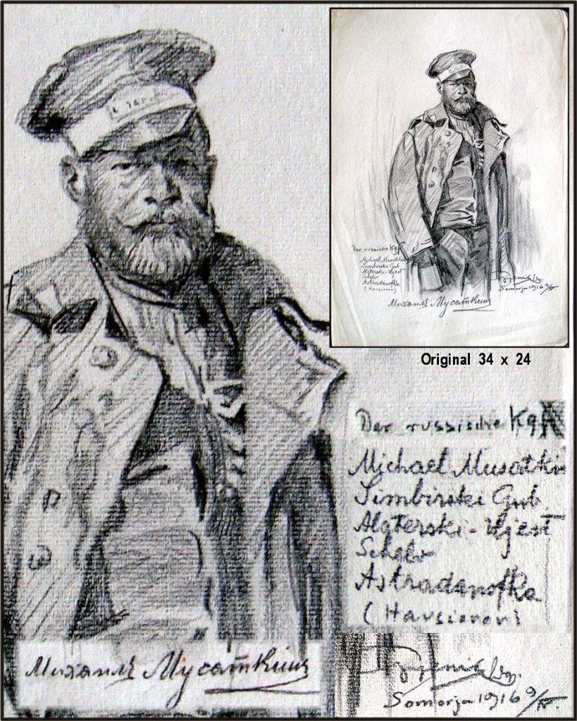 File:Hans Gyenis, Kgf  Michael Musatkin jpg - Wikimedia Commons