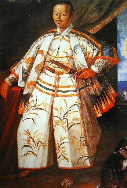 Claude Deruet (circa 1588–1660) [Public domain], via Wikimedia Commons