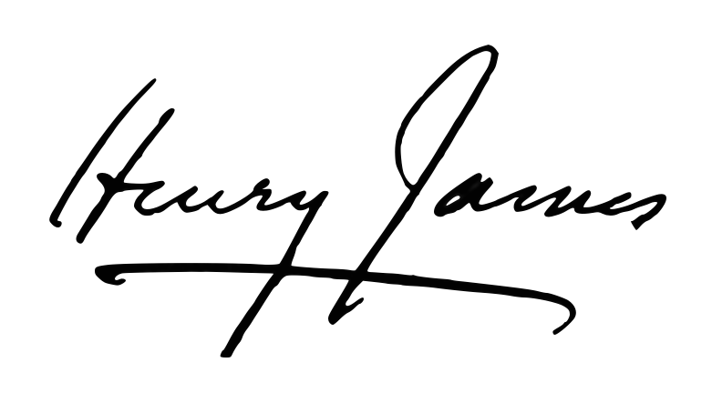 File:Henry James signature (1907).png - Wikimedia Commons