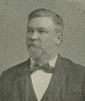 Henry Warren Ogden.jpeg