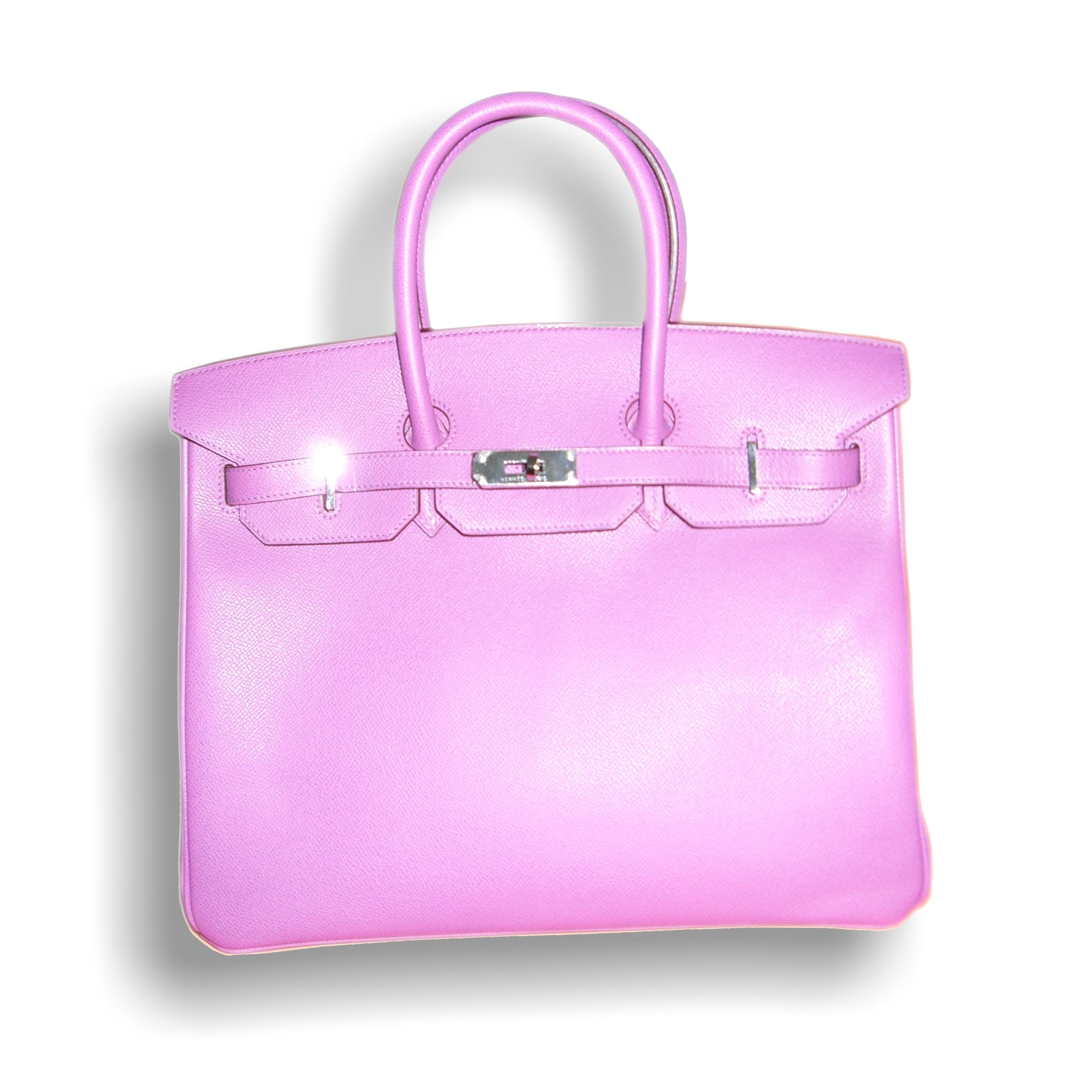hermes birkin bag wikipedia