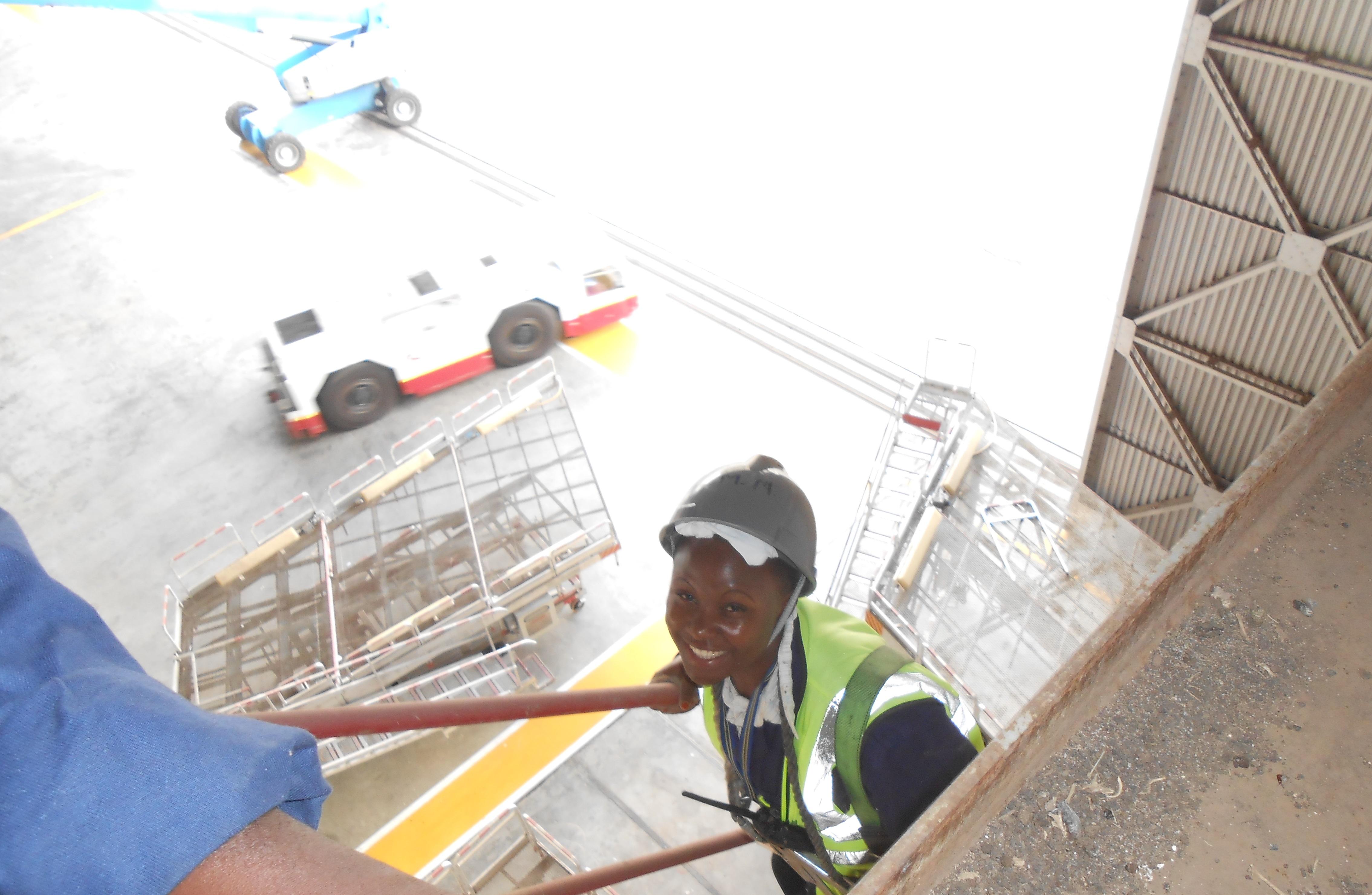 Etude De Marche Artisan Electricien métiers du bâtiment — wikipédia