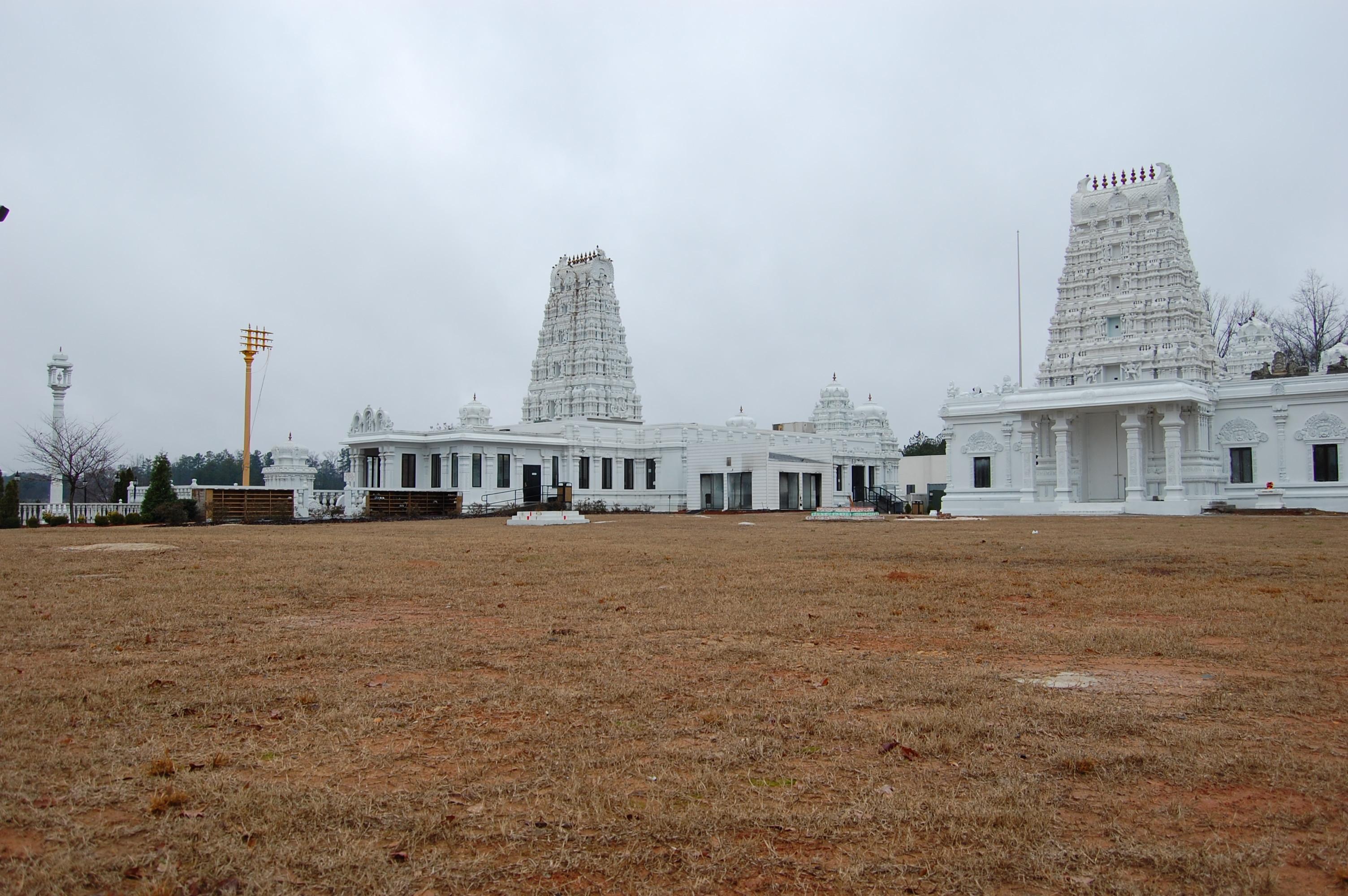 File:Hindu Temple of Atlanta 3 JPG - Wikimedia Commons