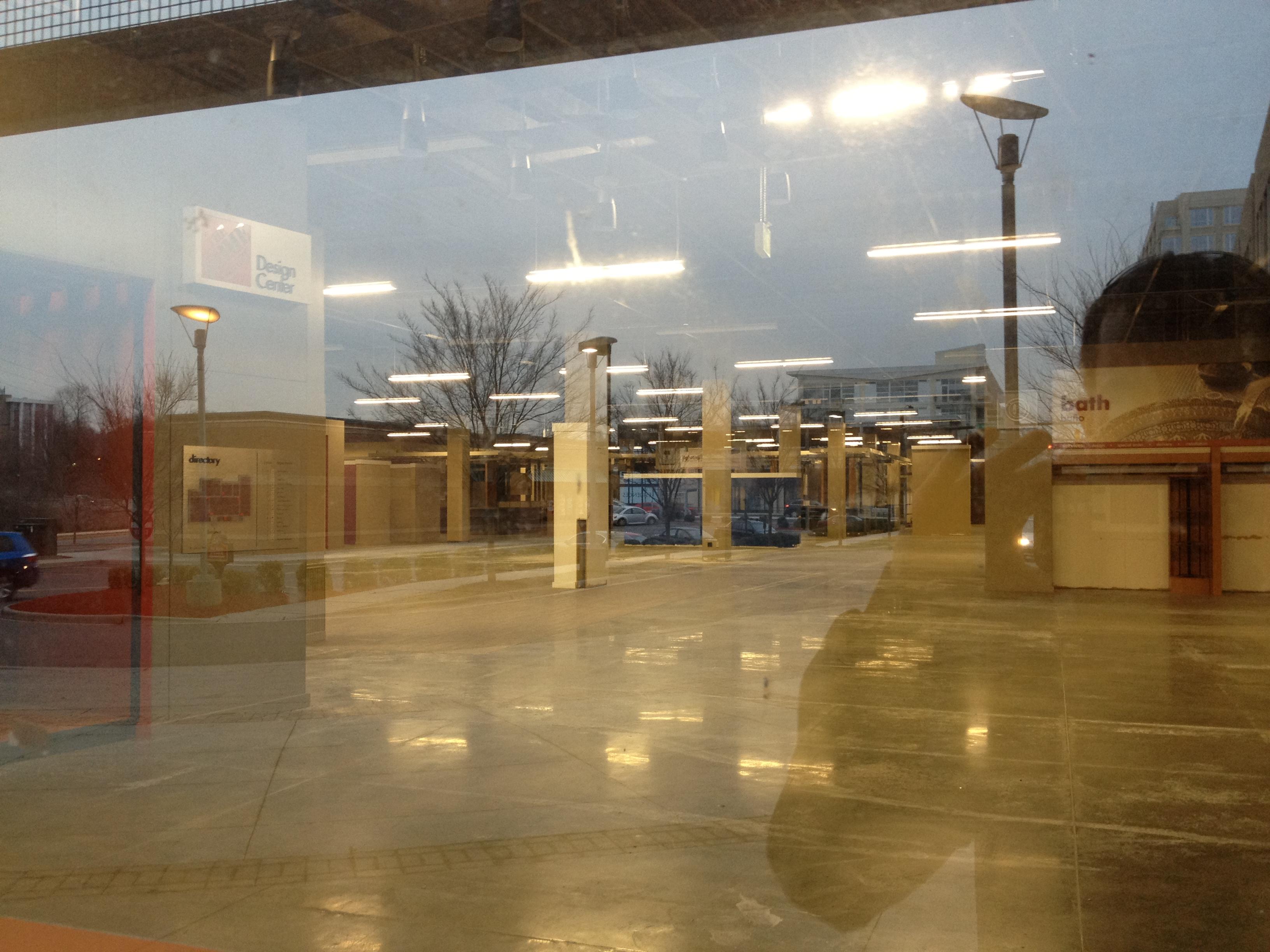 File:Home Depot Design Center Charlotte, NC (6936853657) jpg