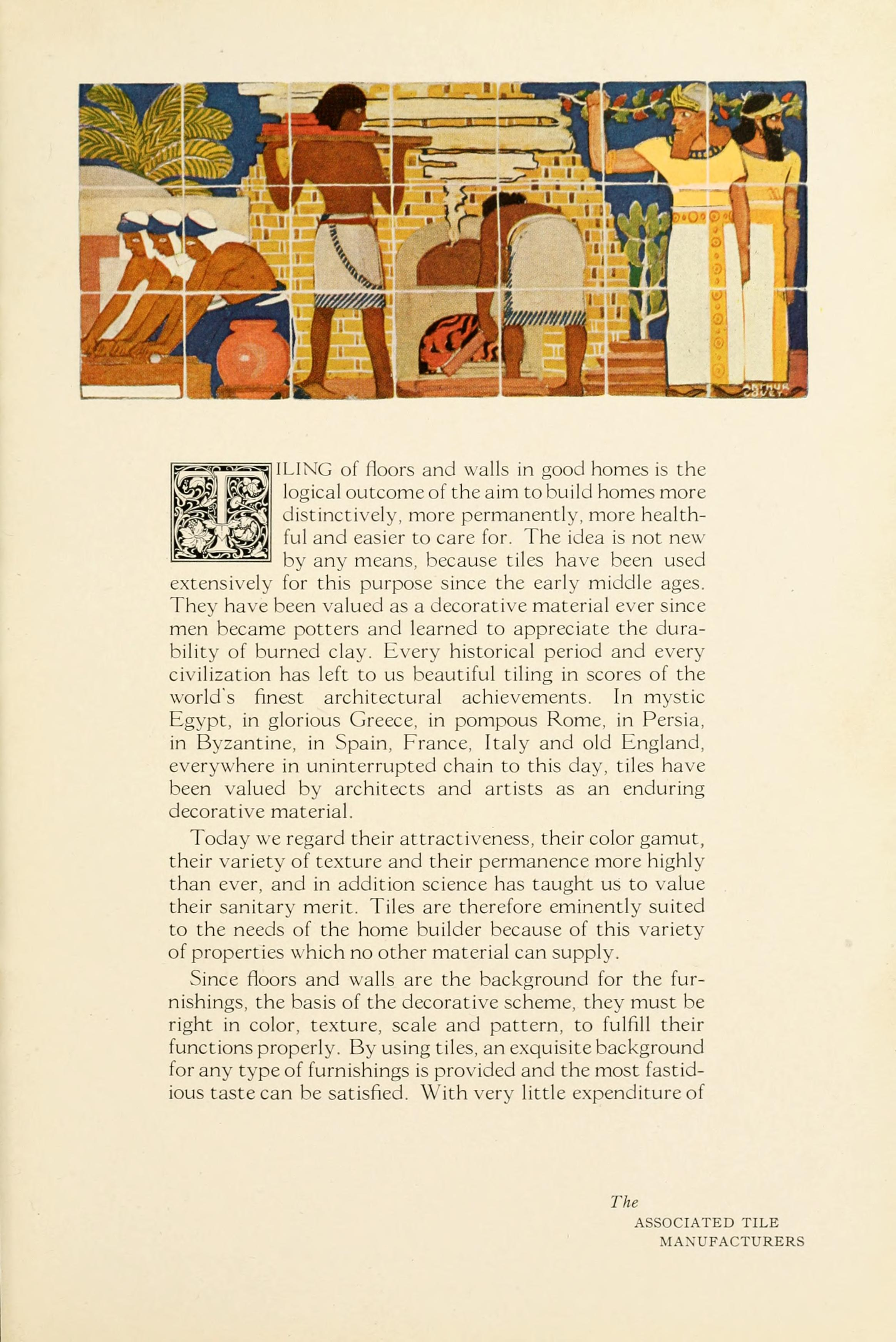 Home suggestions. (1921) (14595451729).jpg English: Identifier: homesuggestions00asso (find matches) Title: Home suggestions. Year: 1921 (1920s)