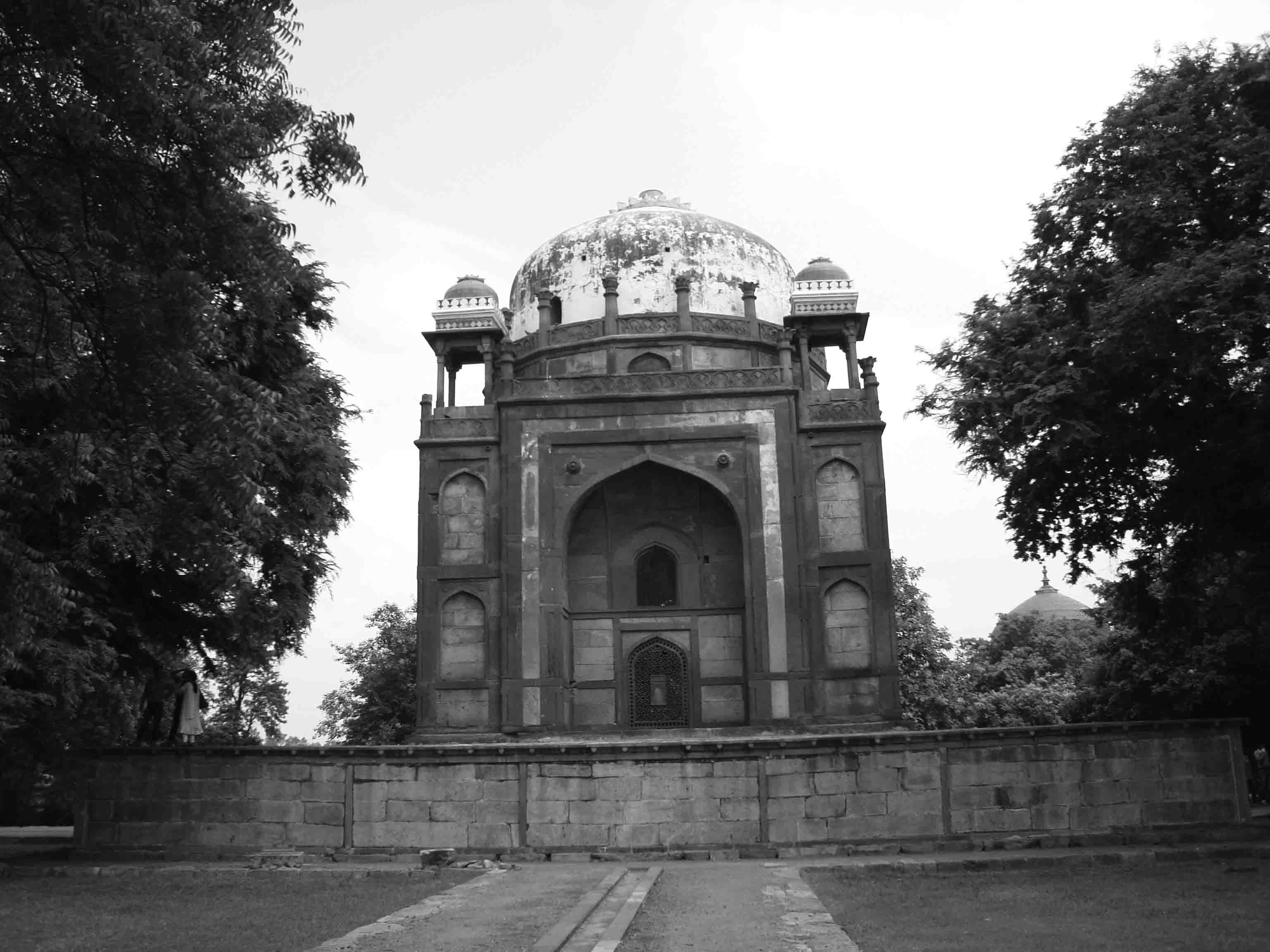 File:Humayun's Tomb x12 jpg - Wikimedia Commons