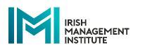 IMI logo.jpg