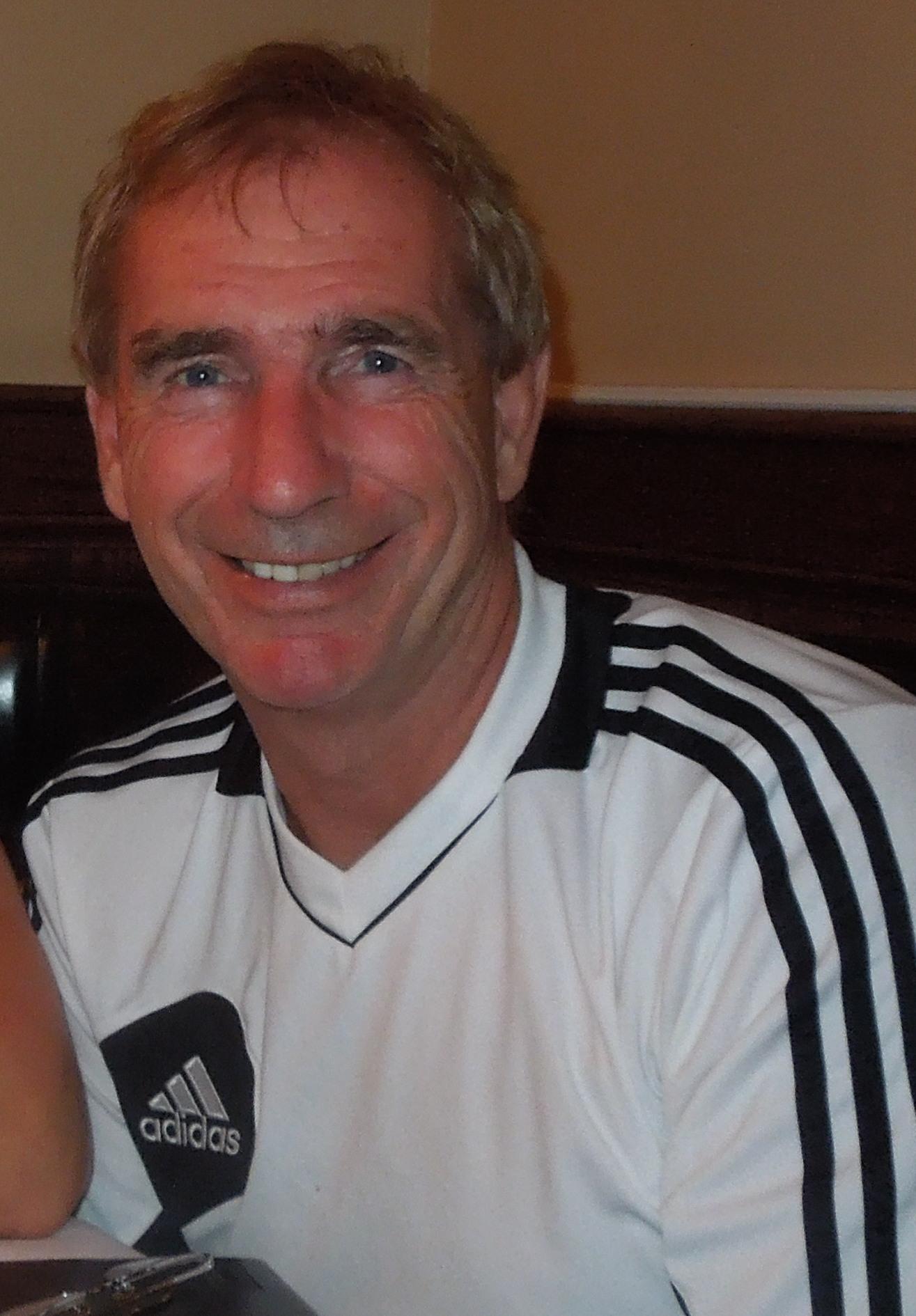 Iain Robertson (born 1981) Iain Robertson (born 1981) new photo