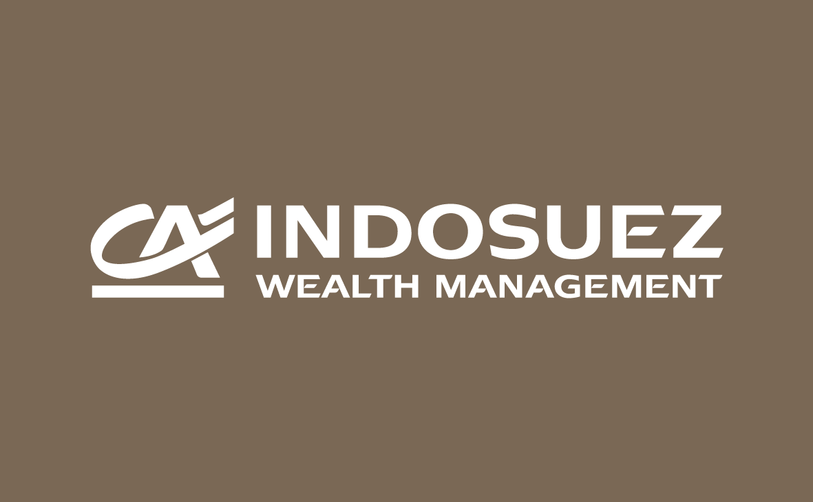fileindosuez wealth management logopng wikimedia commons