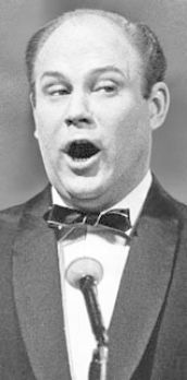 Ingvar Wixell 1965. jpg