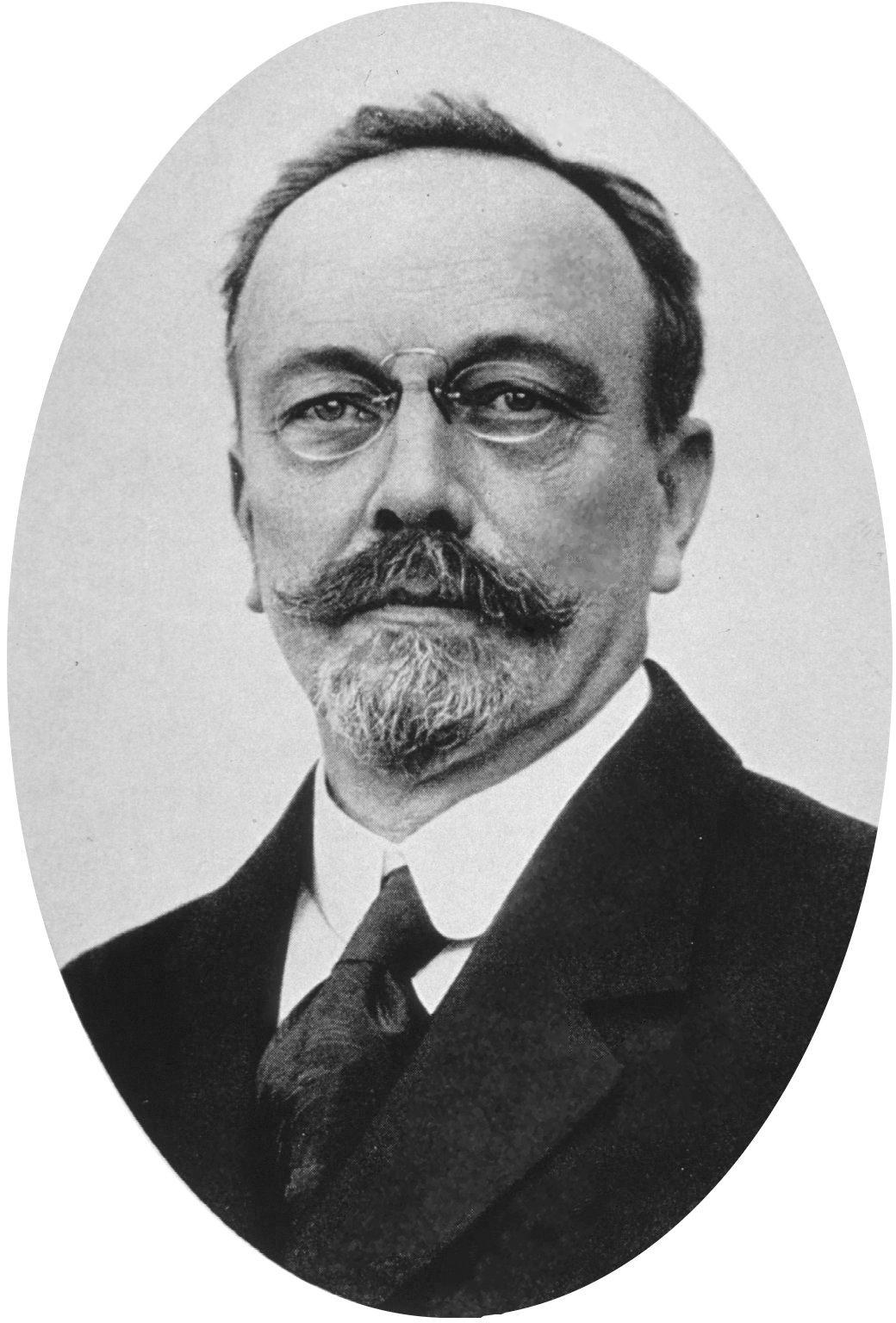 Йоханнес Фибигер