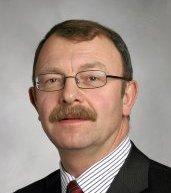 James McElnay
