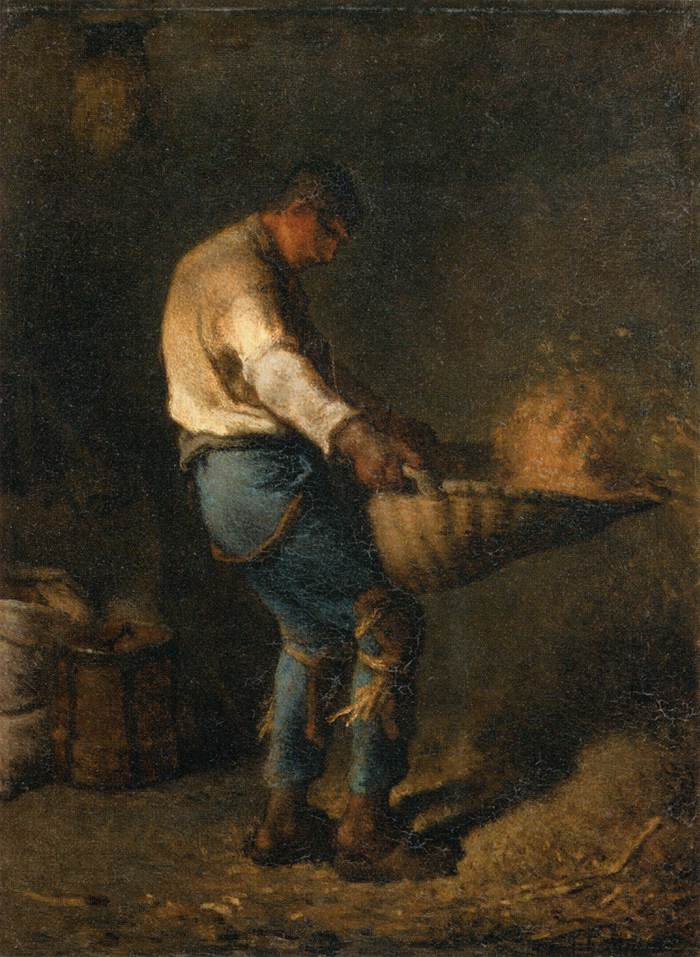 https://upload.wikimedia.org/wikipedia/commons/4/43/Jean-Fran%C3%A7ois_Millet_%28II%29_-_The_Winnower_-_WGA15688.jpg