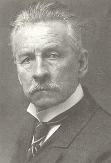 Johann Peter
