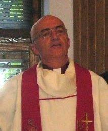 KR Błogosławieństwo biskupa.jpg
