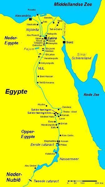 Kaart Oude Egypte.jpg