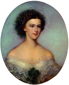 File:Kaiserin Elisabeth im Efeuschmuck.jpg