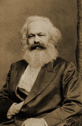 Filekarl Marx By Mayall C1870png Wikimedia Commons