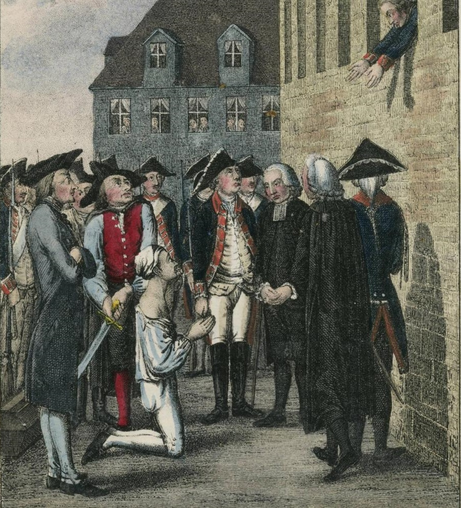 a biography of frederick the great a prussian born monarch 2017-9-12 hohenzollern prussia: claiming a legacy of  rise to the the prussian notion of the monarch  wrote in his book frederick the great and the.