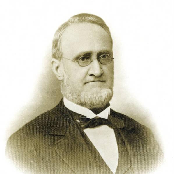 https://upload.wikimedia.org/wikipedia/commons/4/43/Kemp_Plummer_Battle.jpg