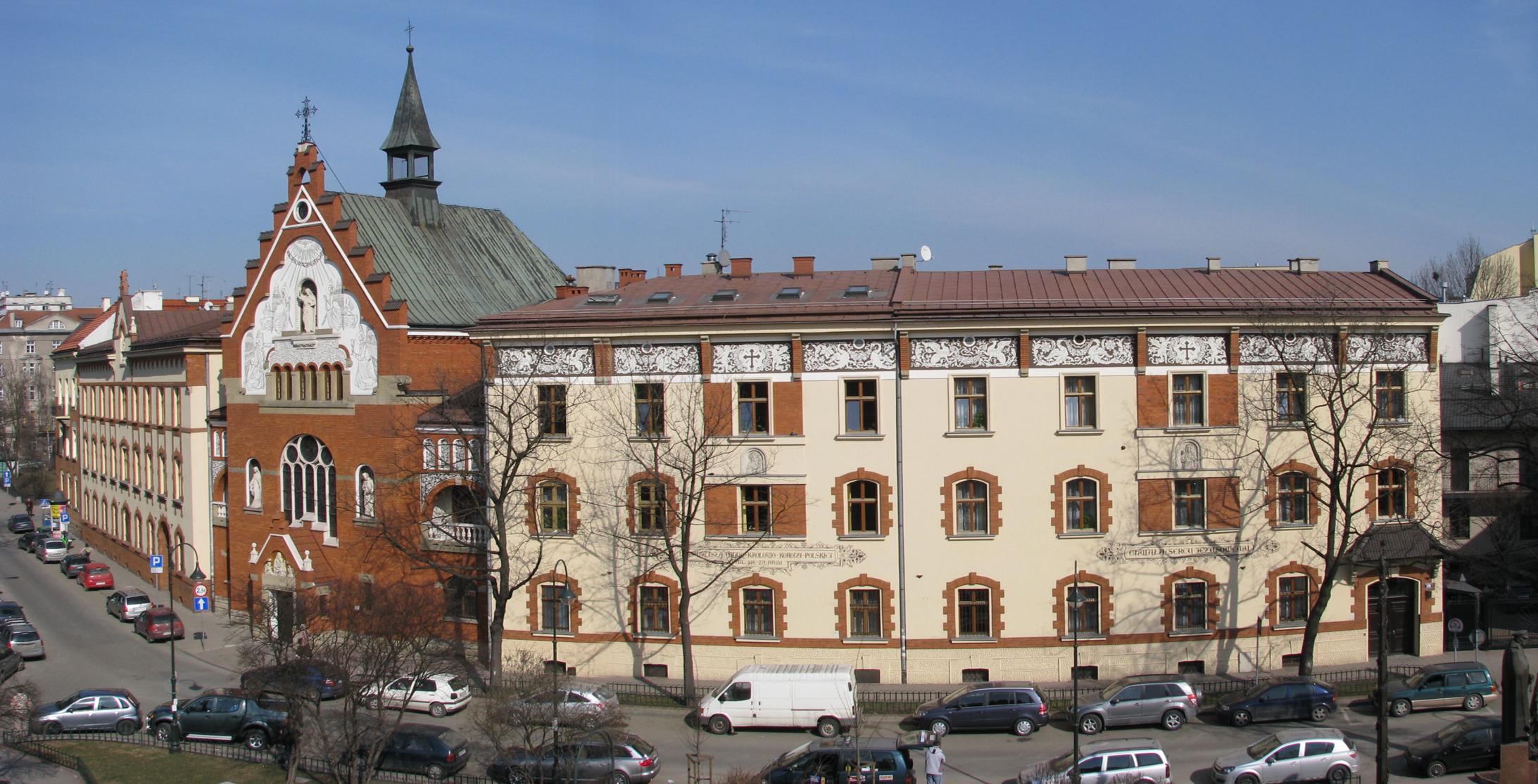 Miesic fotografii w krakowie 65