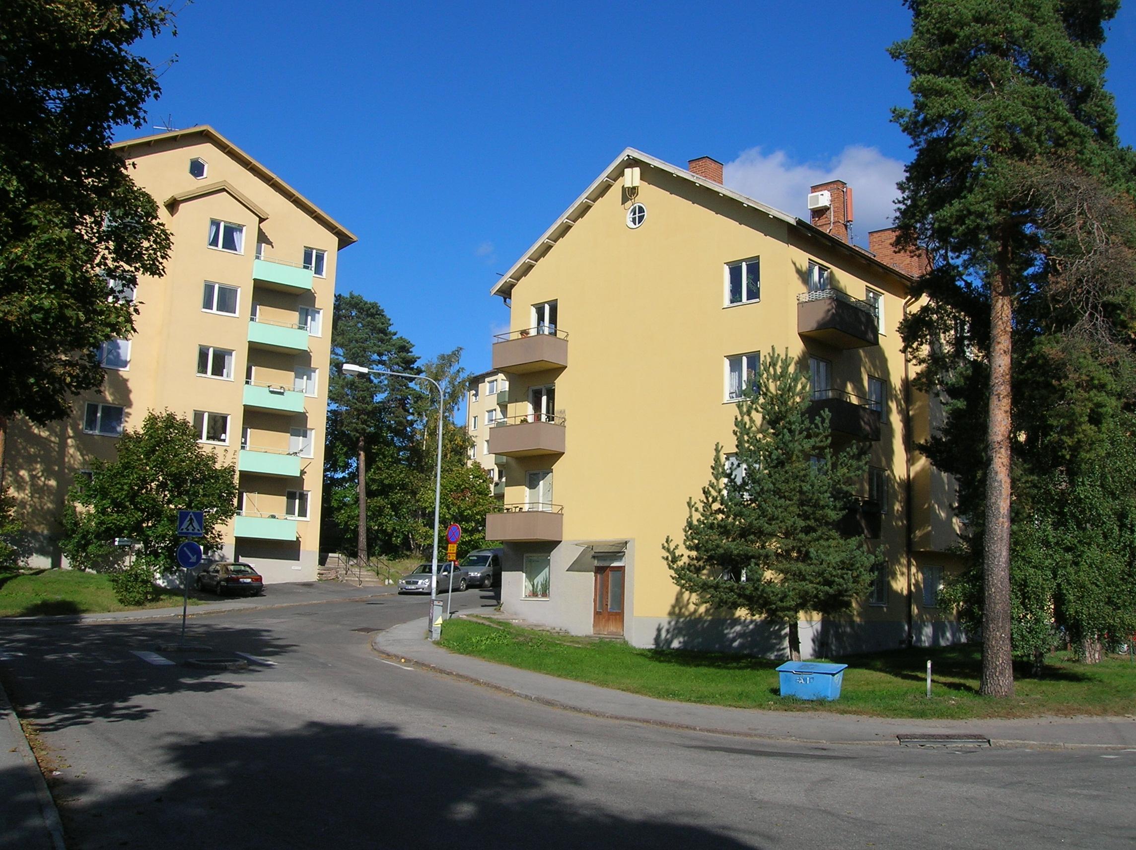 Latex Dress Dp Sex Free Dating Sites In Sweden Escort In