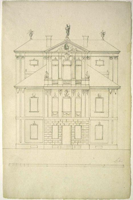 Kotowski Palace