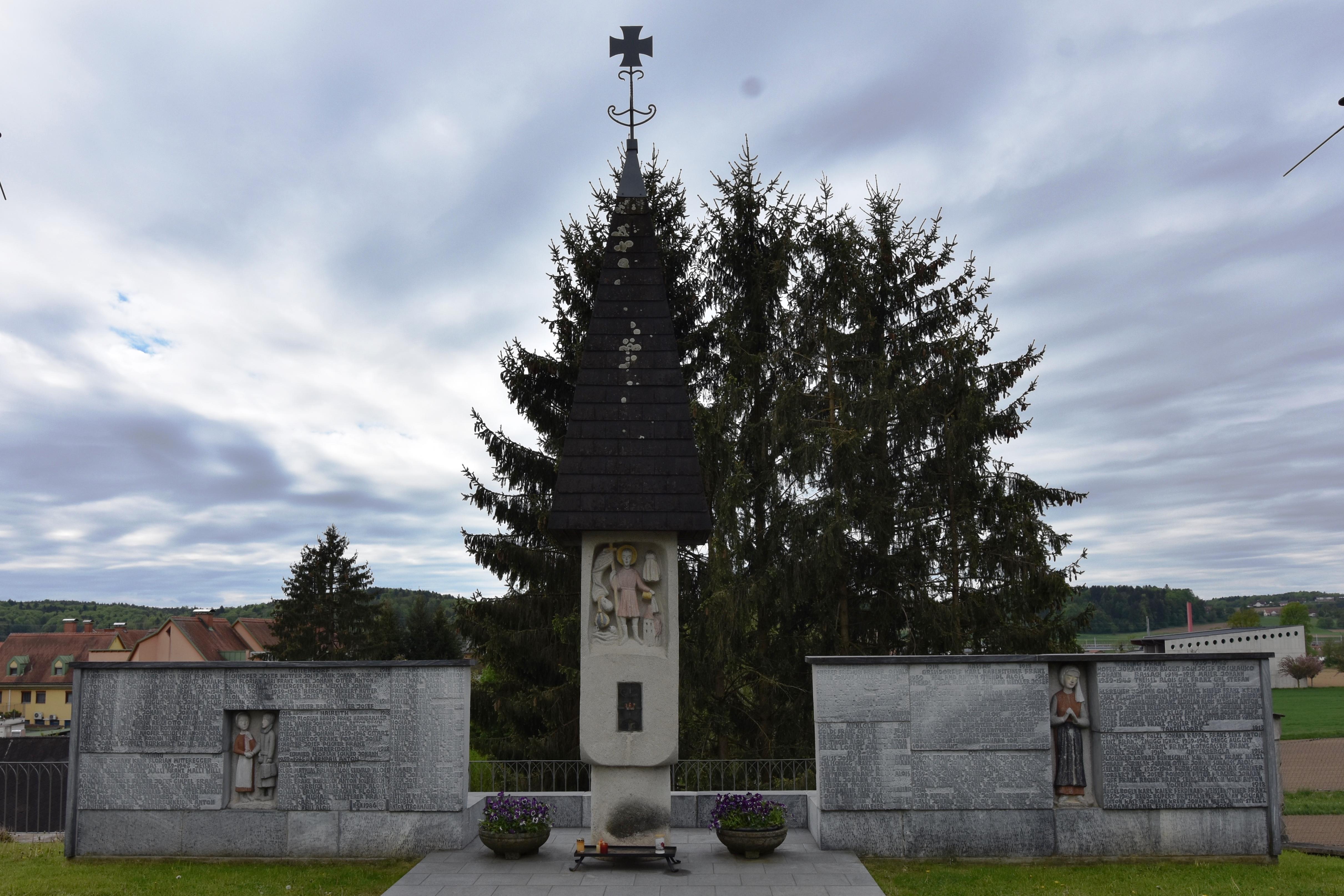 Partnersuche online in pchlarn - Sankt gallenkirch single flirt