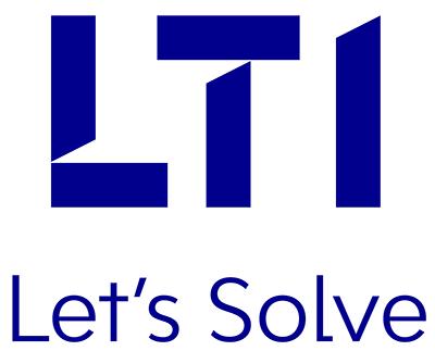 Larsen & Toubro Infotech - Wikipedia