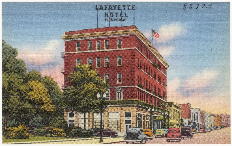 Hotels In La Flotte Ile De Re