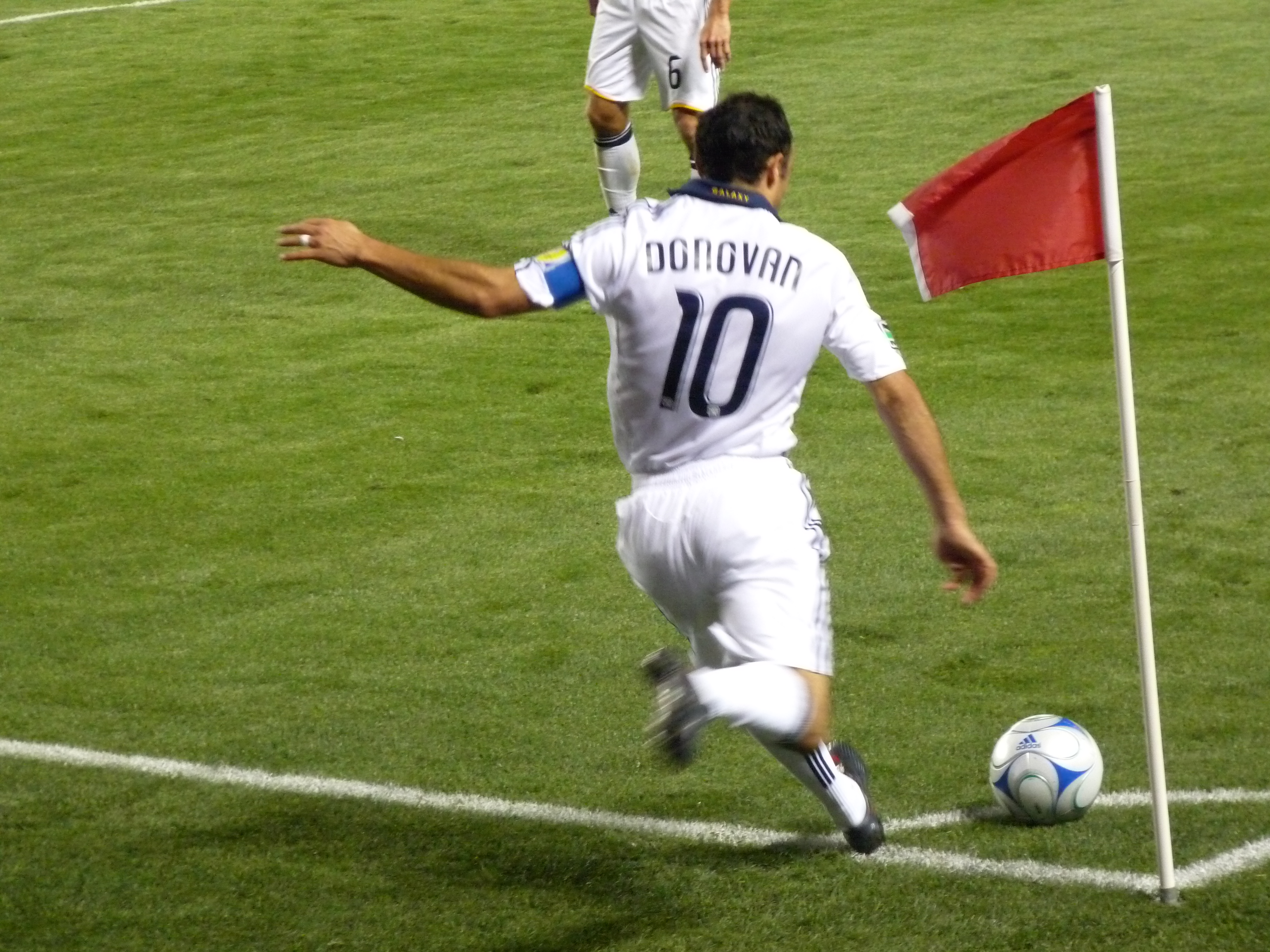 the kick Kick definition, to strike with the foot or feet: to kick the ball to kick someone in the shins see more.