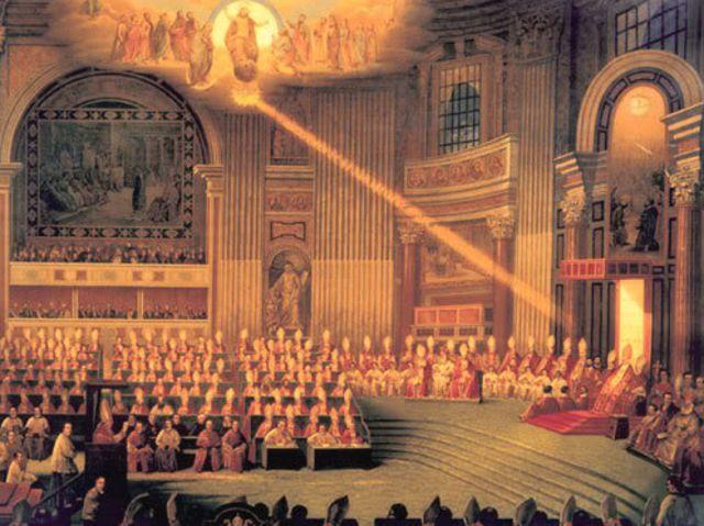 Lateran-council-5