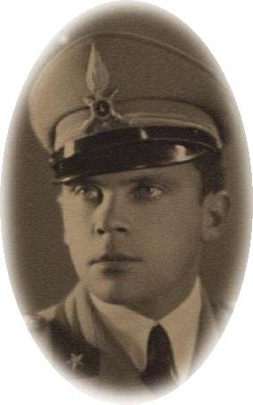 Leo Todeschini.jpg