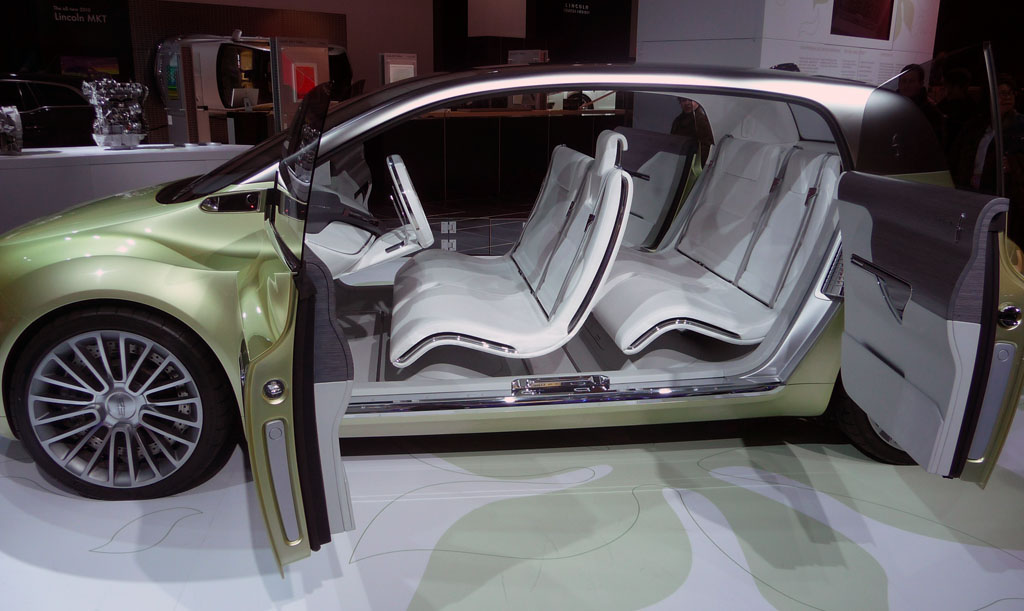 File Lincoln Concept Suicide Doors Jpg Wikimedia Commons