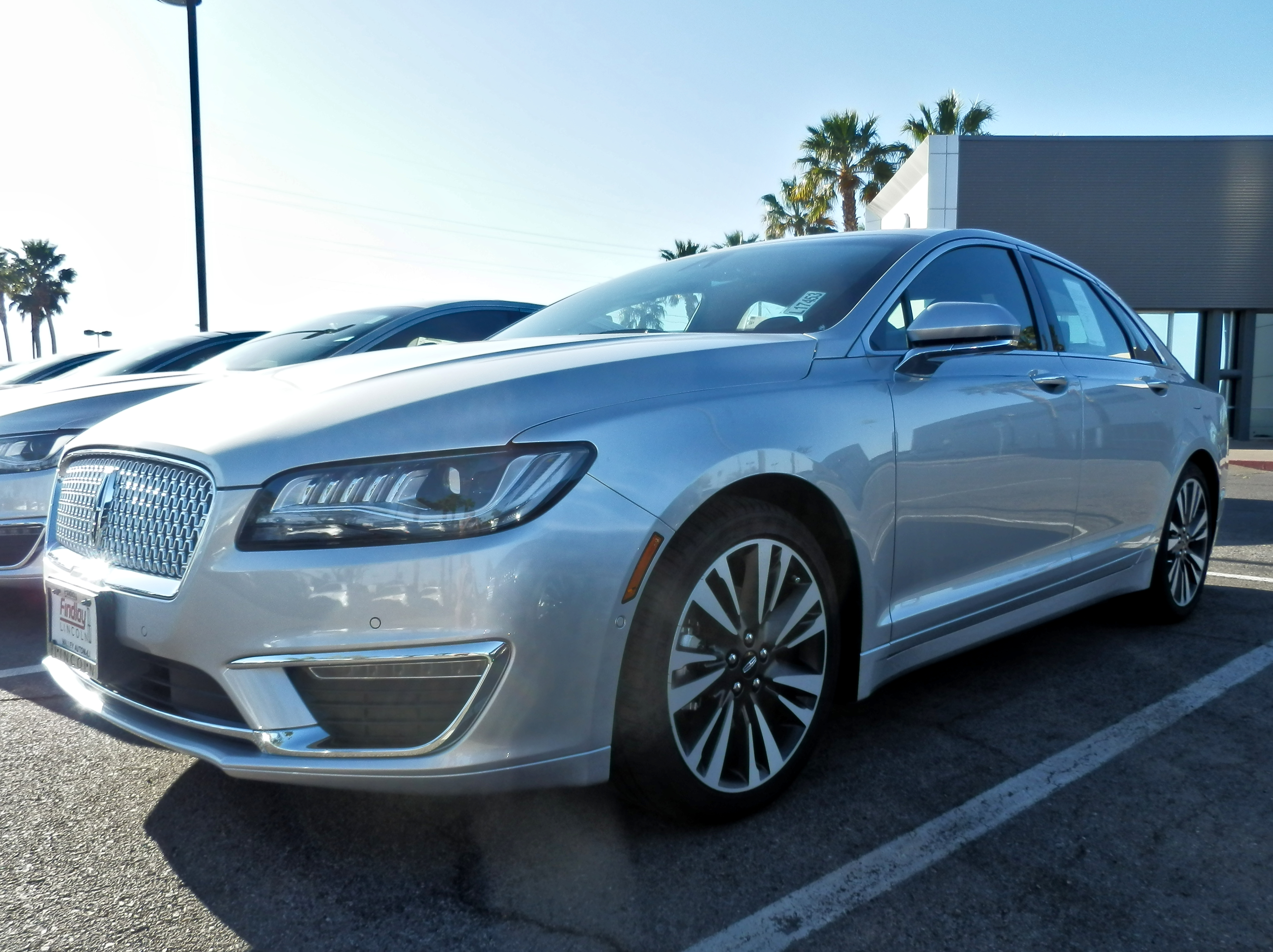 mkx in cargurus reserve l sale awd sk saskatoon used lincoln mks for cars