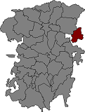 File:Localització de Sant Jaume de Frontanyà.png