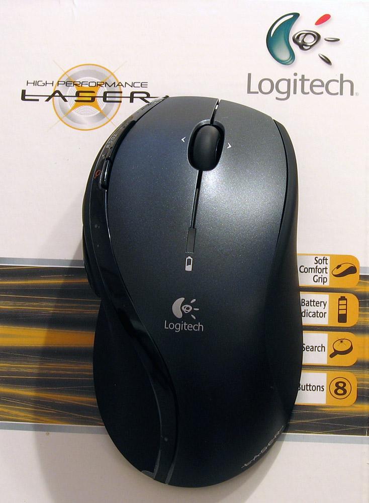 LOGITECH MX 600 WINDOWS 7 DRIVERS DOWNLOAD