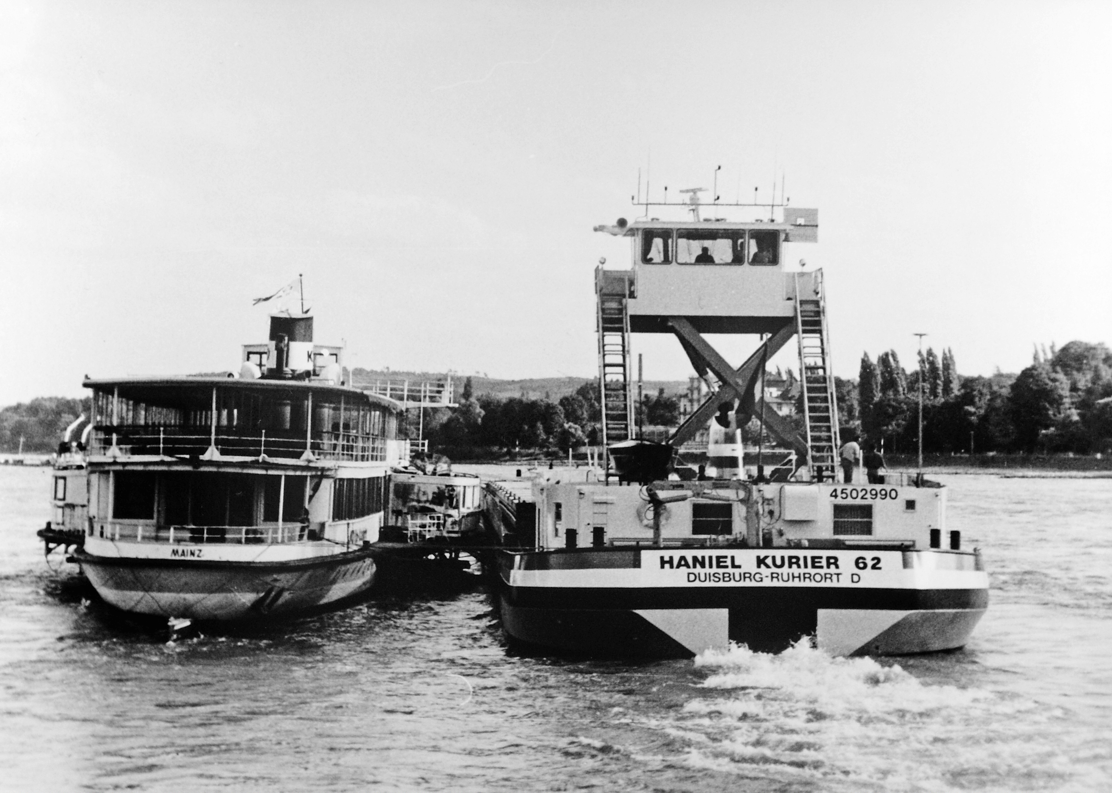 Mainz (ship, 1929) 006.JPG