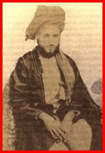 Majid bin Said de Zanzíbar - Wikipedia, la enciclopedia libre