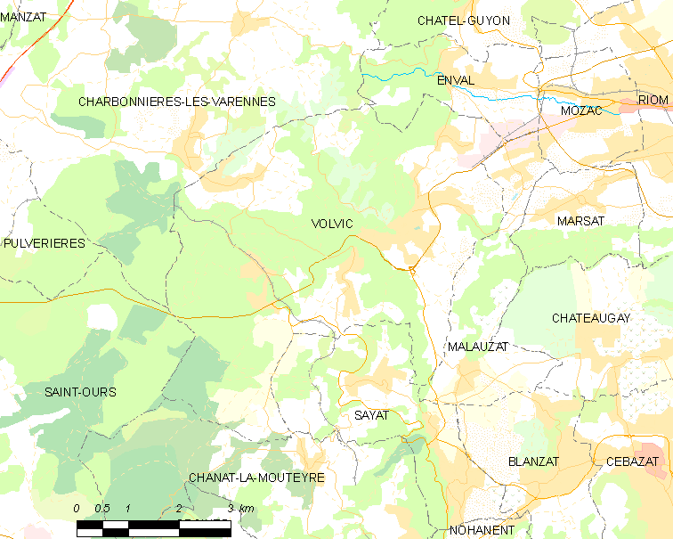 Map commune FR insee code 63470.png