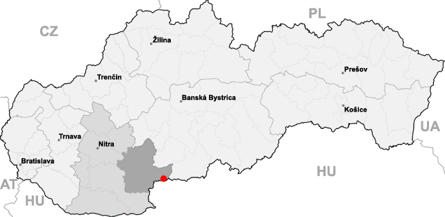 https://upload.wikimedia.org/wikipedia/commons/4/43/Map_slovakia_sahy.png