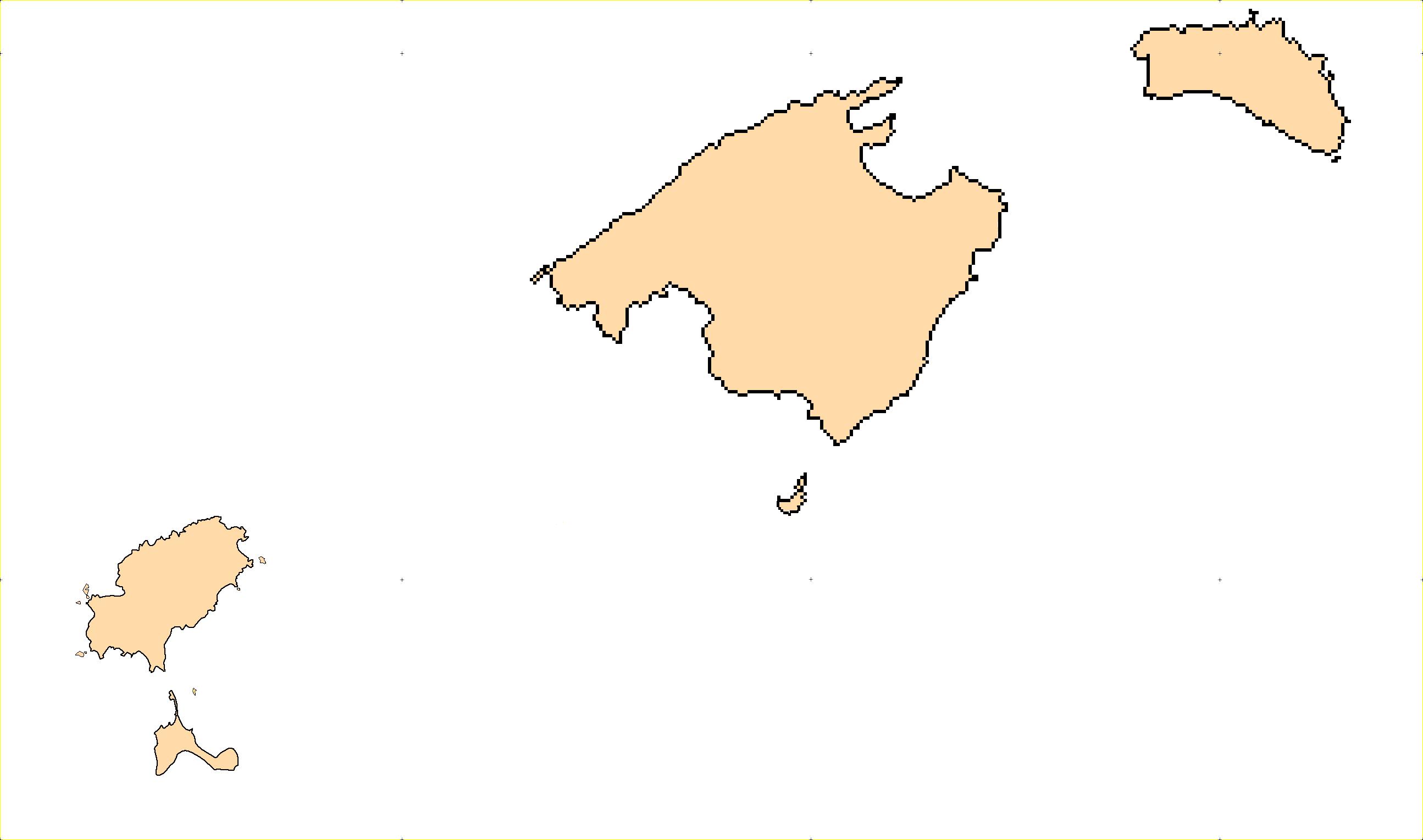 baleares mapa Archivo:Mapa de Localitzación de Baleares 2.png   Wikipedia, la  baleares mapa