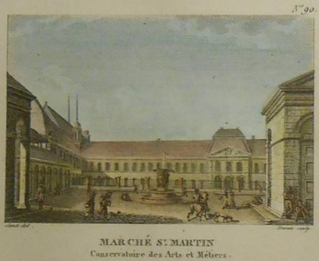 Fichier:Marché St Martin.jpg