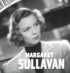 Sullavan in The Shining Hour (1938)