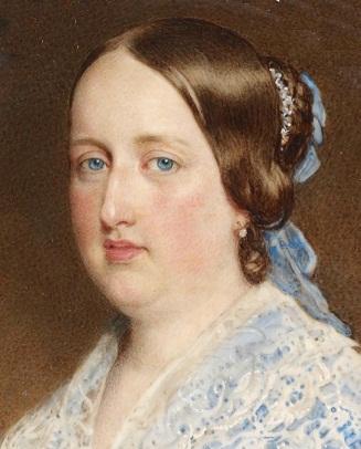 Ficheiro:Maria II 1852b.jpg