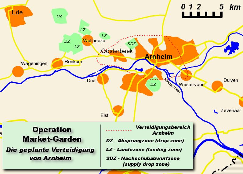 Market-Garden_-_Karte_Verteidigung_von_Arnheim