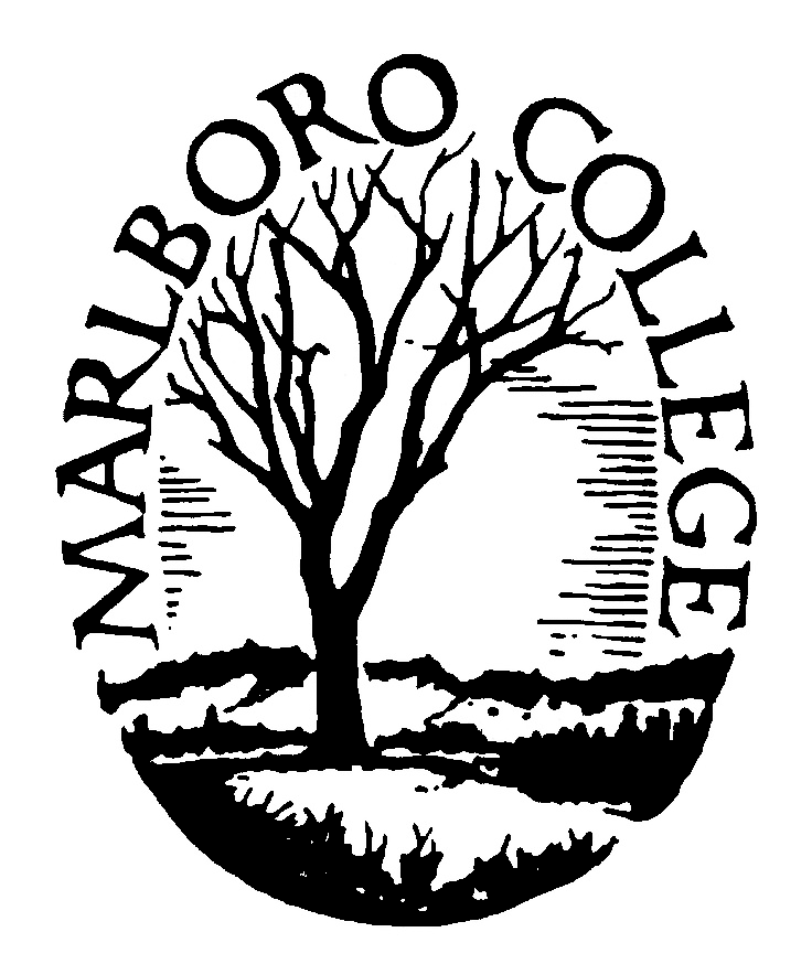 Marlboro College - Wikipedia